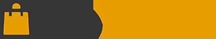 HOYOYO提供一站式日本Yahoo!代购Rakuten, Mercari代购, Otamart, Rakuma, FRIL, 煤炉代购服务