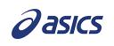 """Asics是日本大家鬼冢八喜郎先生创立的跑鞋运动品牌,中文译名""""爱世克斯"""",意为""""健康身体中的健康灵魂""""。同时也是世界四大慢跑鞋之一!"""