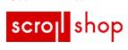 日本scroll-shop在线女性服饰购物网是由日本的scroll公司创办,是日本年轻女性最受欢迎的邮购网站之一!适合浑身洋溢着日系情调的摩登女性!