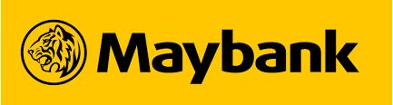 HOYOYO support bank