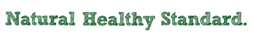 营养减肥辅助食品