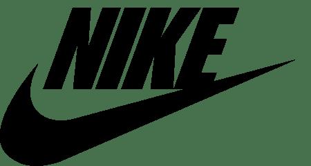 NIKE - 全球著名的體育用品製造商。