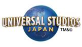 環球影城 (日本) 線上商店