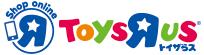 著名玩具及育兒產品公司。
