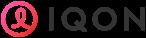 IQON 名牌時裝網站